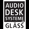 Audio Desk Systeme