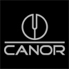 Canor Audio