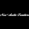 New Audio Frontiers