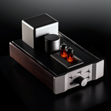 Fosgate Signature Tube Headphone Amplifier
