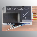 MicroMagic Magic Diamond