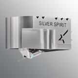 MicroMagic Silver Spirit Limited Edition