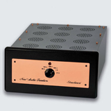New Audio Frontiers Stradivari Phono
