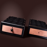 New Audio Frontiers Stradivari Signature Phono