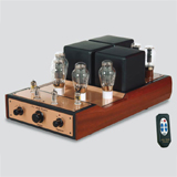 New Audio Frontiers 300B Supreme Integrated Amplifier Special Ed