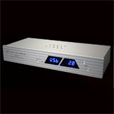 North Star Design Supremo 384/32 USB DSD DAC