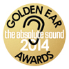 goldenear 2014 100