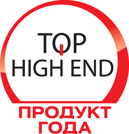 top-high-end-logo-fin