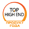 top-high-end-logo