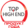 tophighendlogoRed